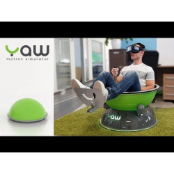 Yaw VR  Standard Edition