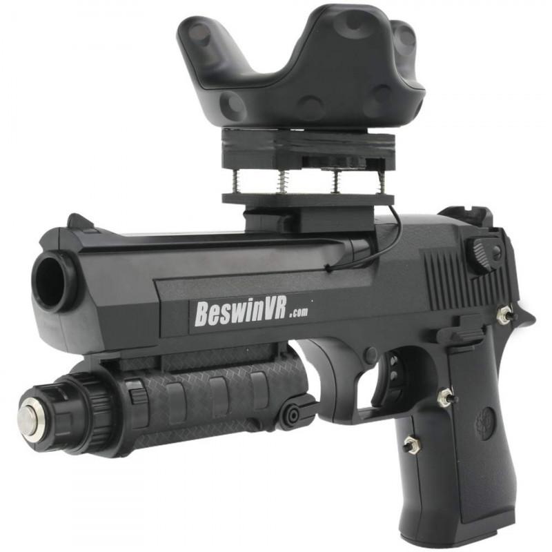 BeswinVR Pistolet VR