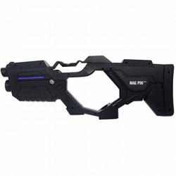 MAG P90 VR Gun