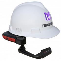 RealWear HMT-1Z1