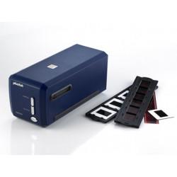 Plustek OpticFilm 810