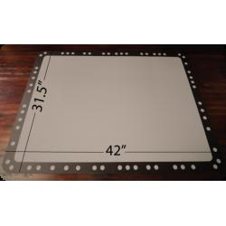 Tilt Five XE Game Board