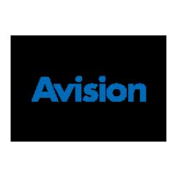 Avision logo