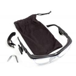 Vuzix M-Series Safety Frame Kit