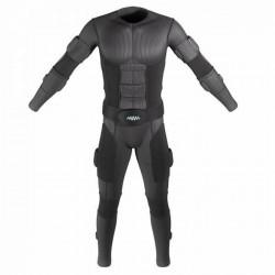 TeslaSuit Haptic Feedback VR Suit